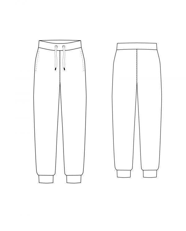 брюки-тех-рис